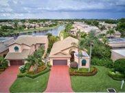 6449 Via Rosa, Boca Raton image