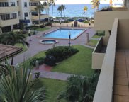 330 SE 20th Avenue Unit #306, Deerfield Beach image