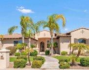 10898 E Cannon Drive, Scottsdale image
