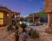 7328 W Brookhart Way, Peoria image