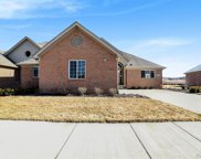 33755 AU SABLE, Chesterfield Twp image