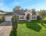 1102 Cambourne Drive, Kissimmee image