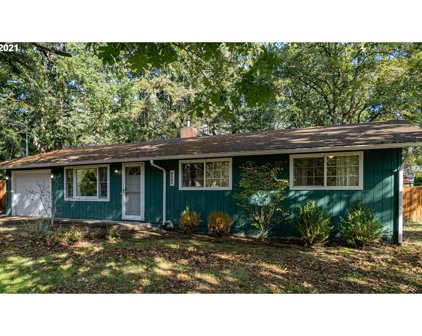 3460 NW 118th  AVE, Portland