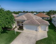 2113 Linley Loop, The Villages image