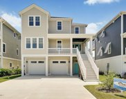 307 Fiddlehead Court, Holly Ridge image