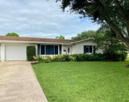 9747 Daffodil Circle N, Palm Beach Gardens image