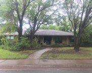 11032 Carissa Drive, Dallas image