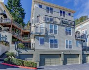 413 NW UPTOWN  TER Unit #3A, Portland image