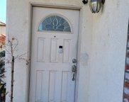 8729     Ramona Street, Bellflower image