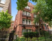 3132 North Clifton Avenue Unit 3S, Chicago image