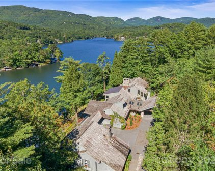 163 S East Shore  Drive Unit #82,84,86,88,79, Lake Toxaway