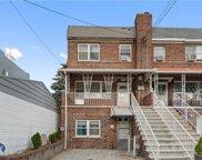 2526 Radcliff  Avenue Unit #A, Bronx image
