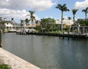 1439 Collingswood Ave, Marco Island image