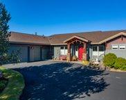 1201 Trail Creek  Drive, Redmond image