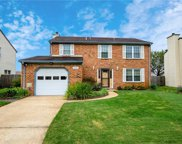 1533 Hedgefield Lane, South Central 2 Virginia Beach image