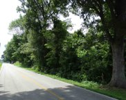 Willow Pond Road, Newburgh image