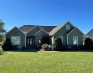 8016 Wolftever, Ooltewah image