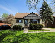 23801 Beverly, St. Clair Shores image