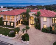 3016 Elvido Drive, Los Angeles image