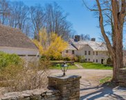 131 Mitchell Hill  Road, Lyme image