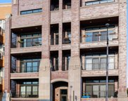 5061 N Lincoln Avenue Unit #401, Chicago image