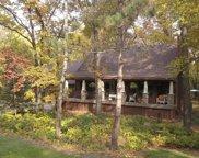 15401 Oriole Court, Burnsville image