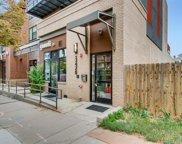 3420 W 32nd Avenue Unit 307, Denver image