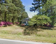 1660 Wilroy Road, Central Suffolk image