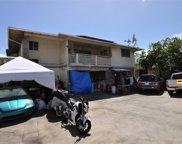 1053 Kopke Street, Honolulu image