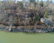 21219  County Rd 222, Crane Hill image