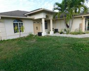 4447 32nd Ave Sw, Naples image