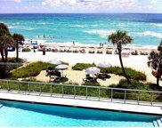 17315 Collins Ave Unit #1507, Sunny Isles Beach image