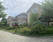 110 Hoover Drive, Cresskill image