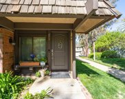 677     Redwood Lane, San Dimas image