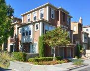 750 Adeline Ave, San Jose image