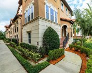 500 Lobelia Drive, Lake Mary image
