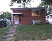 3510 A Street, Lincoln image