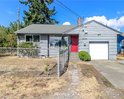 1519 110th Street S, Tacoma