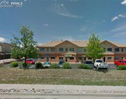 6799 Bismark Road Unit G, Colorado Springs image