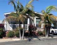 19361     Brookhurst Street   32 Unit 32, Huntington Beach image