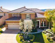 22706 RIM ROCK Court, Saugus image