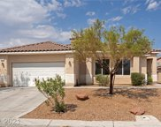 3937 Sierra Sun Street, North Las Vegas image