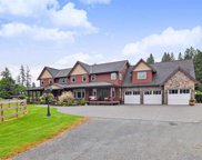 24760 Robertson Crescent, Langley image