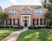 7624 Tallow Drive, Irving image