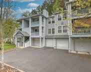 33020 10th Ave SW Unit T202, Federal Way image
