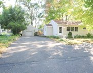1486 Gervais Avenue, Maplewood image