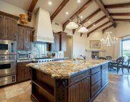 31320 N 57th Place, Cave Creek image