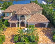 14062 Paradise Point Road, Juno Beach image
