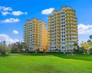 555 5th Avenue Ne Unit 414, St Petersburg image
