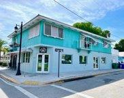 517 Truman Avenue, Key West image